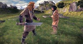 Хоббит (The Hobbit)