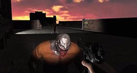 Apocalypse Z: Выживание